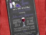 Printable Wine themed Bridal Shower Invitations 26 Wedding Shower Invitation Templates – Free Sample