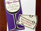 Printable Wine themed Bridal Shower Invitations Wine Glass Bridal Shower Invitations Wine and Cheese theme