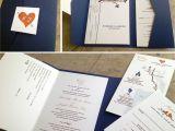 Printing Wedding Invitations at Home Wedding Invitation Sample Wedding Invitation Card New