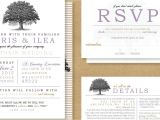Proper Etiquette for Addressing Wedding Invitations Wedding Invitation Rsvp is One Of the Best Idea to Mak