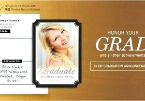 Proper Way to Address Graduation Invitations How to Address Graduation Invitations Feat Smith College