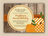 Pumpkin Baby Shower Invitations Etsy Pumpkin Baby Shower Clipart Clipart Suggest