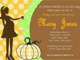 Pumpkin Baby Shower Invitations Etsy Template Pumpkin Baby Shower Invitations