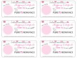 Pure Romance Party Invitation Template Pure Romance Party Invite Cimvitation