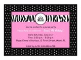 Purse Party Invitations Girl 39 S Purse Party or Birthday Party Invitation 5 Quot X 7