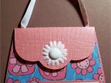 Purse Party Invitations Purse Invitations Blooming where I 39 M Planted