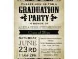 Quick Graduation Invitations Gt Gt Gt are You Looking for Vintage Graduation Party Invitation