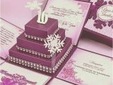 Quinceanera Box Invitations 154 Best Everything Sweet Sixteen Images On Pinterest
