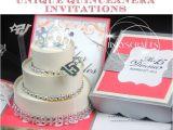 Quinceanera Invitation Kits 1000 Ideas About Sweet 15 Invitations On Pinterest