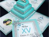 Quinceanera Invitation Kits 36 Best Creative Invitations Images On Pinterest