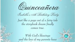 Quinceanera Invitation Maker Free Quinceanera Invitation Templates Diabetesmang Info
