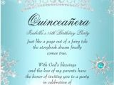 Quinceanera Invitation Maker Quinceanera Invitation Templates Diabetesmang Info