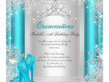 Quinceanera Invitation Templates 18 Quinceanera Invitation Templates Free Sample