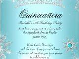 Quinceanera Invitation Templates Quinceanera Invitations Template 24 Free Psd Vector