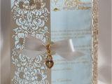 Quinceanera Invitations Designs Best 25 Quinceanera Invitations Ideas On Pinterest