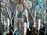 Quinceanera Invitations In A Bottle 17 Best Images About Quince Invites Fairy theme On