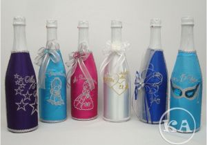 Quinceanera Invitations In A Bottle the Gallery for Gt Quinceanera Invitations In A Bottle