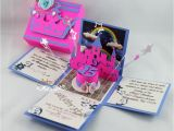 Quinceanera Invitations In A Box Jinky 39 S Crafts Designs Quinceanera Invitations by Color