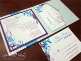 Quinceanera Invitations Online Quinceanera Invites Page 2 A Vibrant Wedding