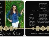 Quinceanera Invitations Padrinos List Quinceanera Padrinos List Wedding Tips and Inspiration
