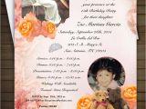 Quinceanera Invitations San Antonio Km Print Custom Invitations San Antonio Custom