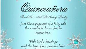 Quinceanera Invitations Templates Download Quinceanera Invitations Template 24 Free Psd Vector