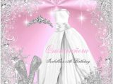 Quinceanera Invitations Templates for Free 18 Quinceanera Invitation Templates Free Sample