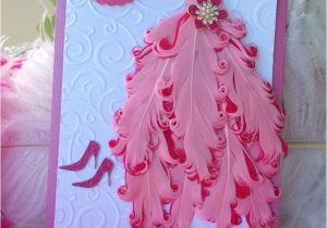 Quinceaneras Invitations Cards 17 Best Images About Invitations N More On Pinterest