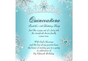 Quinceaneras Invitations Cards 263 Best Images About Quinceanera Birthday Party