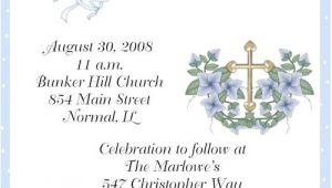 Quotes for Baptism Invitations In Spanish Spanish Baptism Quotes and Invitations On Pinterest