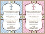 Quotes for Baptism Invitations In Spanish Spanish Baptism Sayings