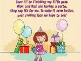 Quotes for Birthday Invitation Quotes for Birthday Party Invitations Quotesgram