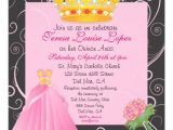 Quotes for Quinceanera Invitations Quinceanera Invitations Quotes