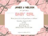 Realtree Camo Baby Shower Invitations Items Similar to Custom Girl or Boy Realtree Camo Baby