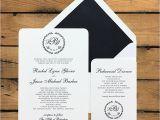 Reception to Follow On Wedding Invitation Wedding Invitation Wording Cocktail Reception to Follow