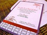 Reception to Follow On Wedding Invitation Wedding Invitation Wording Reception to Follow