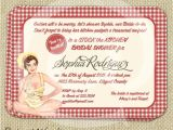 Recipe themed Bridal Shower Invitation Wording 69 Best Images About Bridal Shower Recipe theme On