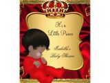 Red and Gold Baby Shower Invitations 388 Best Images About Red Gold Baby Shower Invitations On