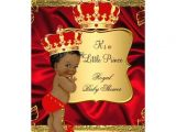 Red and Gold Baby Shower Invitations 421 Best Red Gold Baby Shower Invitations Images On
