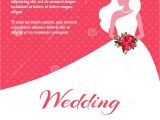 Red and White Wedding Invitation Templates Red and White Wedding Invitation Template Red Wedding