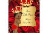 Red Black and Gold Baby Shower Invitations 421 Best Red Gold Baby Shower Invitations Images On