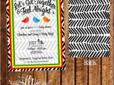 Reggae themed Party Invitations 17 Best Images About Reggae Party theme On Pinterest