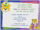 Religious Baby Boy Shower Invitations Baby Shower Invitation Best Religious Baby Shower