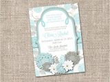 Religious Baby Boy Shower Invitations Items Similar to Floral Modern Christian Baby Boy Bridal