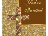 Religious Party Invitations 169 Christian Christmas Party Invitations Christian