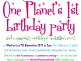 Reminder Invitation for Party Birthday Invite Reminder Wording