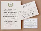 Response Card for Wedding Invitation Wording event Invitation Wedding Invitations Reply Cards Card