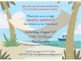 Retirement Party Invitation Examples 25 Best Ideas About Retirement Invitations On Pinterest