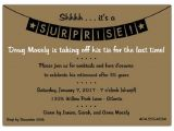 Retirement Party Invitation Wording Free Retirement Party Invitation Wording Retirement Party