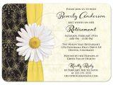 Retirement Party Invite Wording Retirement Party Invitation Wording Party Invitations